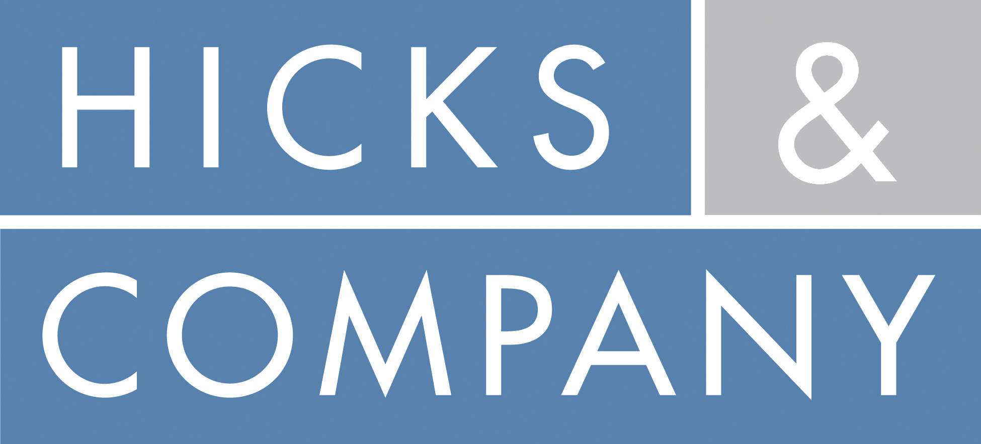 Hicks & Company Environmental Archeological Consultants