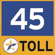 sh-45-logo