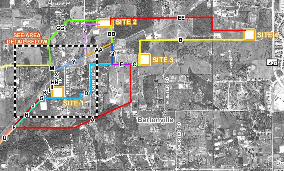 Brazos-Electric-Bartonville