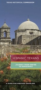 hispanic-heritage-guide-cover-138x300