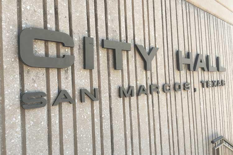 San-Marcos-City-Hall-750x500-PG